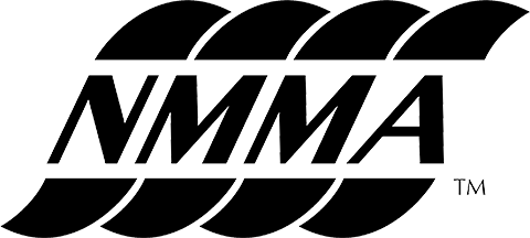 NMMA The National Marine Manufacturer Association
