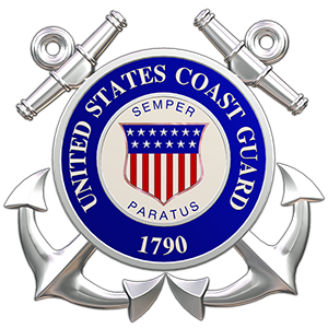 USGC Code Enforcement and Compliance for United States Boat Manufacturers